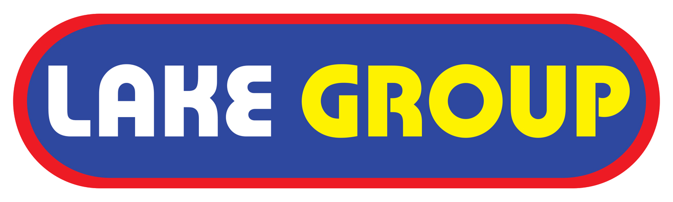 Alt Group